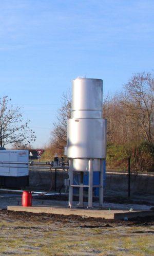 planta-gasificacion